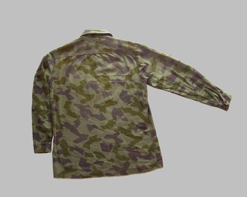 splinter camouflage 100_7616
