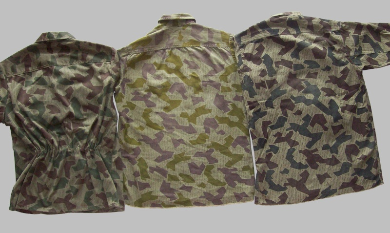 splinter camouflage 100_7716