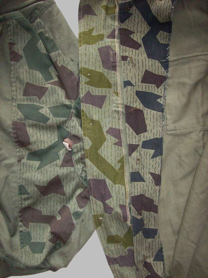 splinter camouflage 100_7717