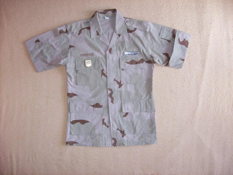 camouflage Amirat10