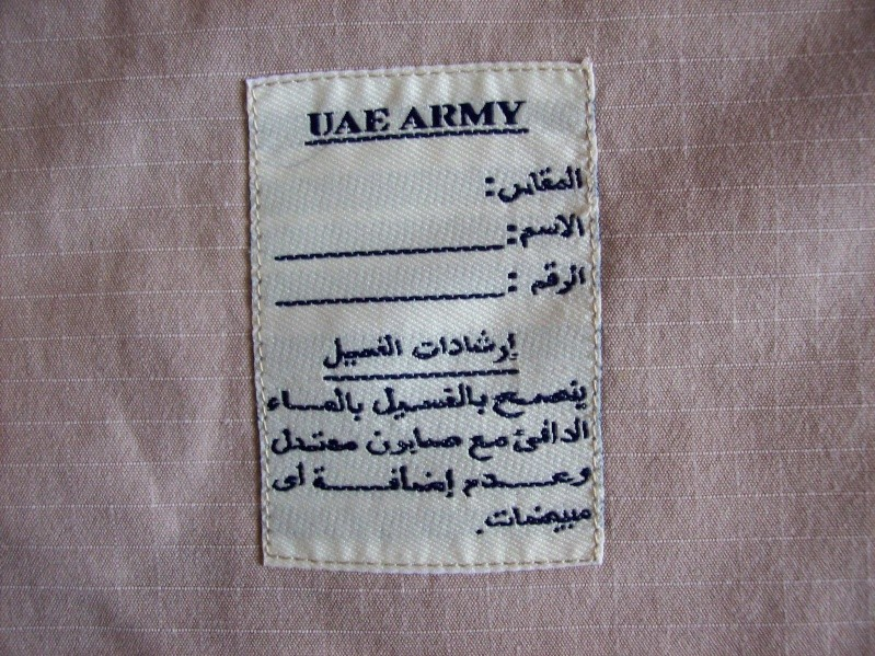 camouflage Amirat13