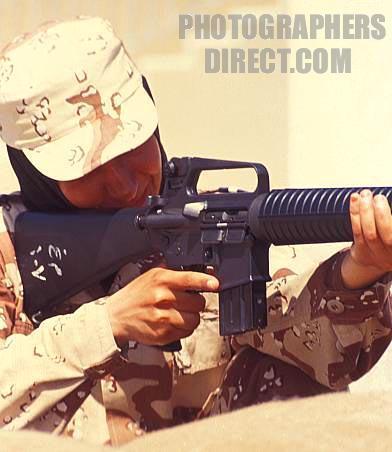 camouflage Eau0710