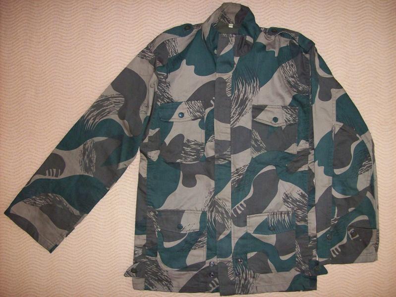 camouflage Irak_010