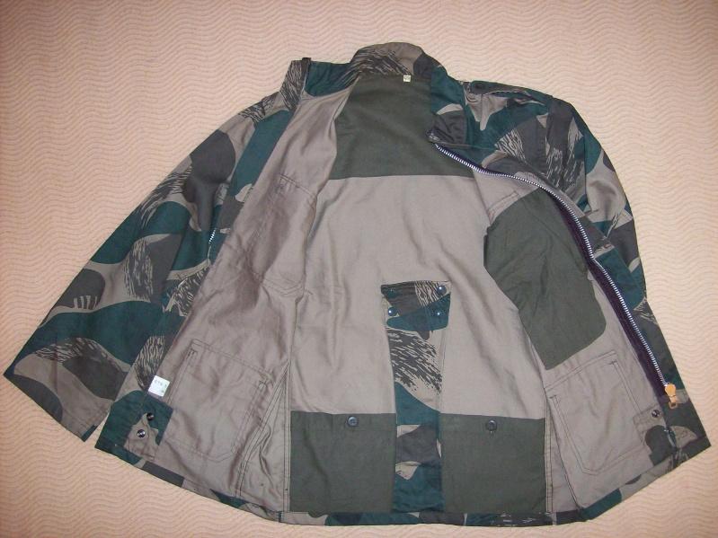 camouflage Irak_012
