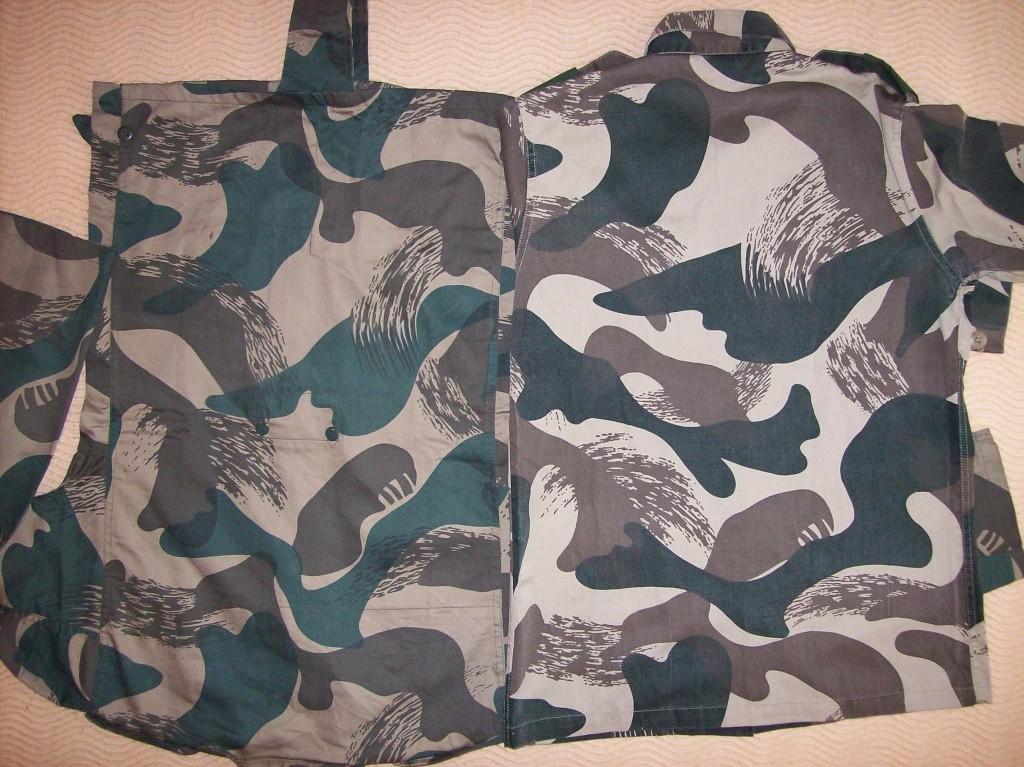 camouflage Irak_016