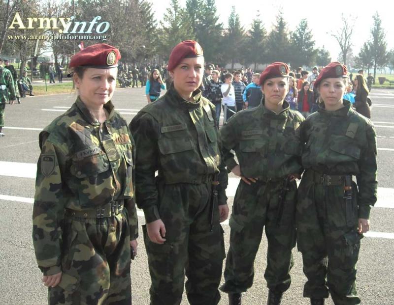 camouflage Serbie11