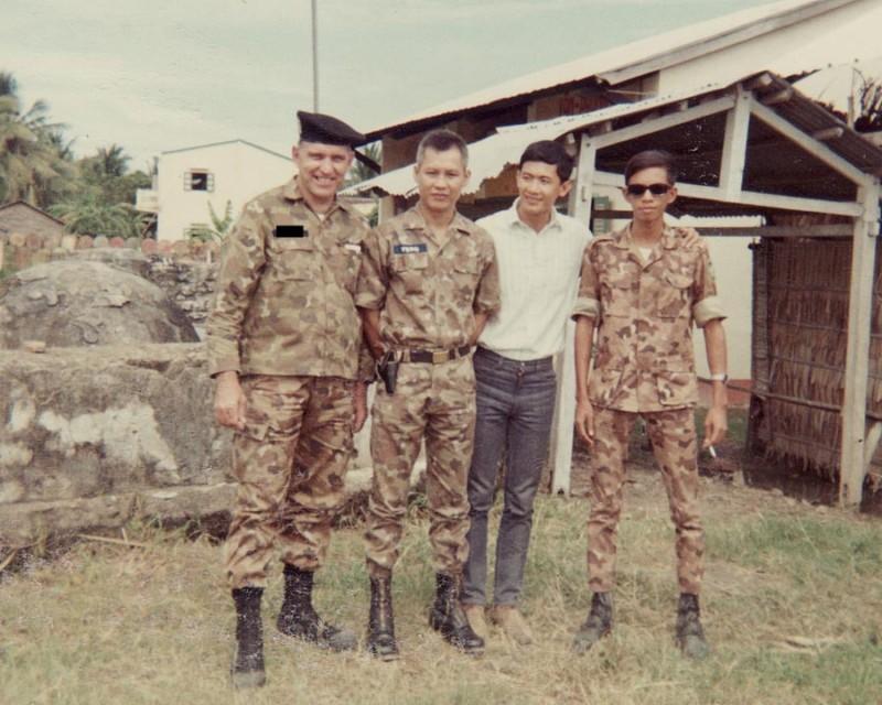 South Vietnam camouflage Sud_vi13