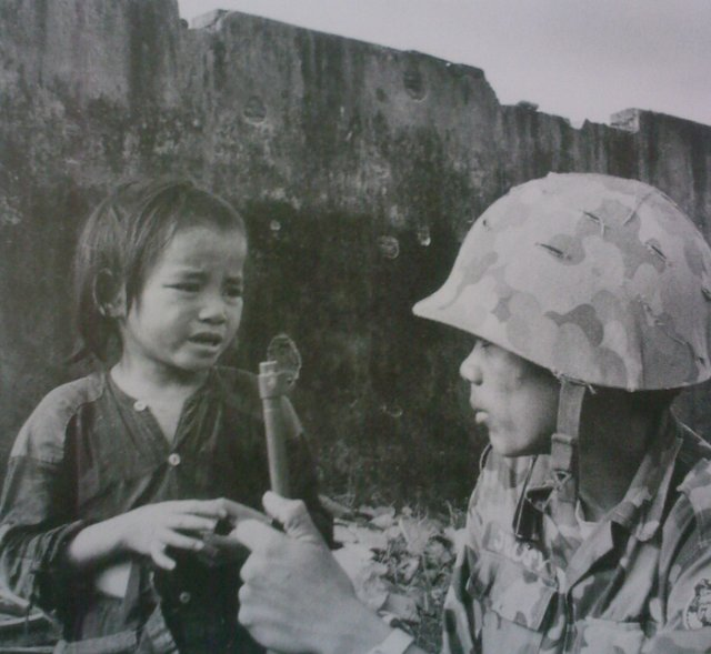South Vietnam camouflage Sud_vi14
