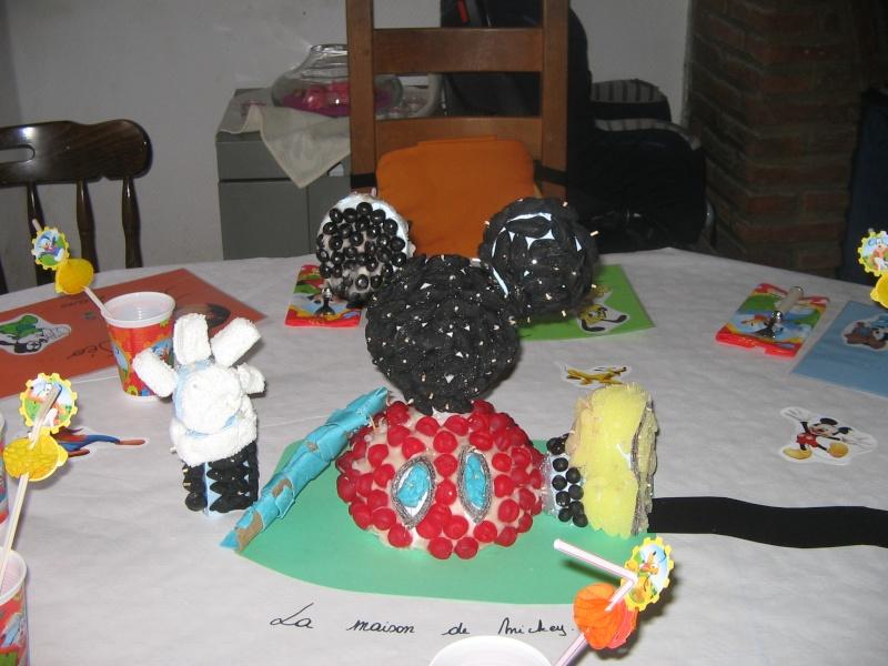 Mickey Annif_20