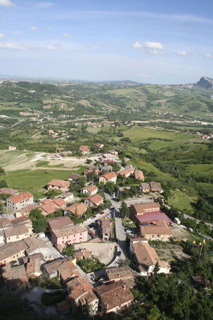 L'Emilia-Romagna Emilia12