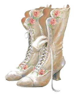 Chaussures Botte_10