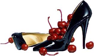 Chaussures Cdsign10