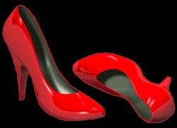 Chaussures Chauss10
