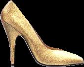 Chaussures Chauss11