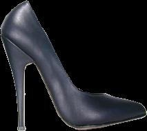 Chaussures Chauss14