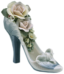 Chaussures Chauss15