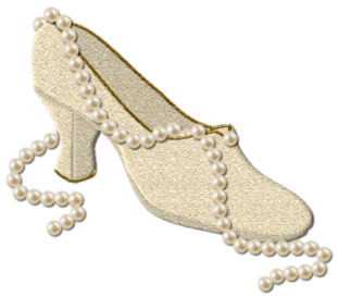Chaussures Chauss16