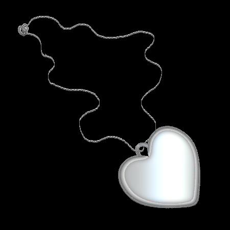 Bijoux Heart_11