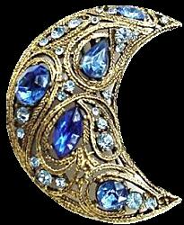 Bijoux Moon_a10