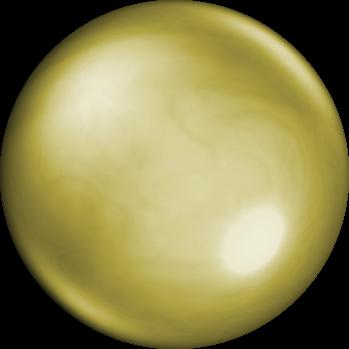 Scrap doré noir Nycbal10