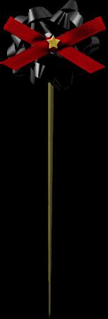 Scrap doré noir Nycsti10
