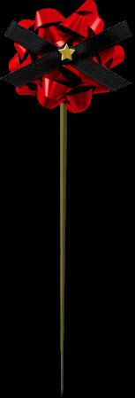 Scrap doré noir Nycsti11