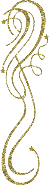 Scrap doré noir Nycswi11