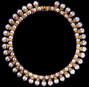 Bijoux Pearl_10