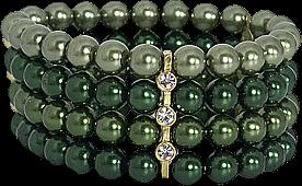 Bijoux Perlen10