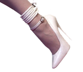 Chaussures Pied_015