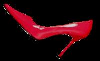 Chaussures Sdshoe10