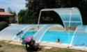 Faire chauffer sa piscine à moindre coût 1_5711
