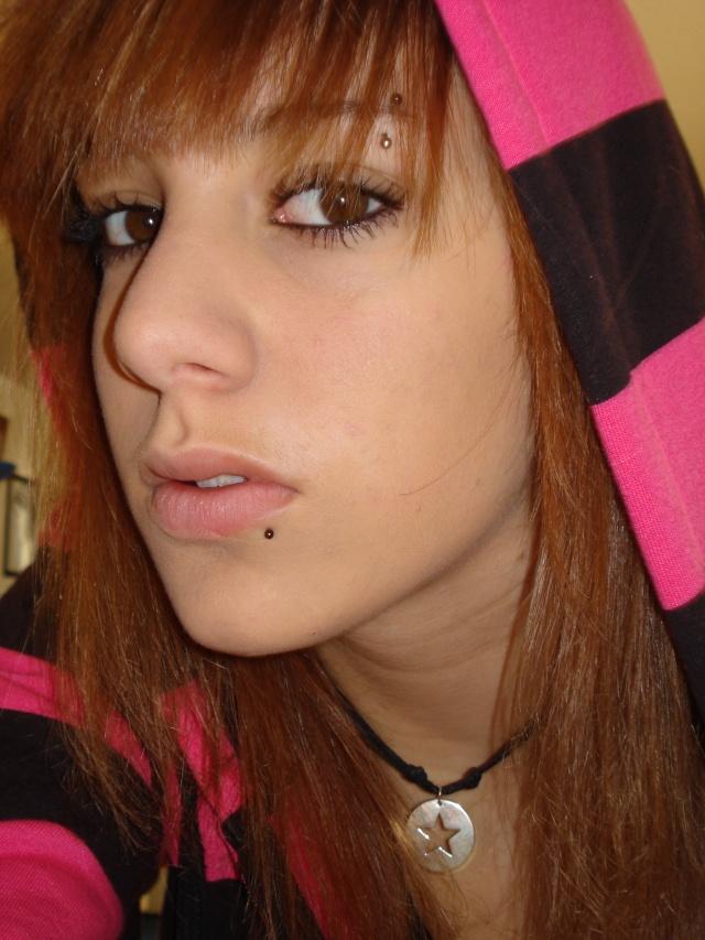 La face de Melma. Dsc07411