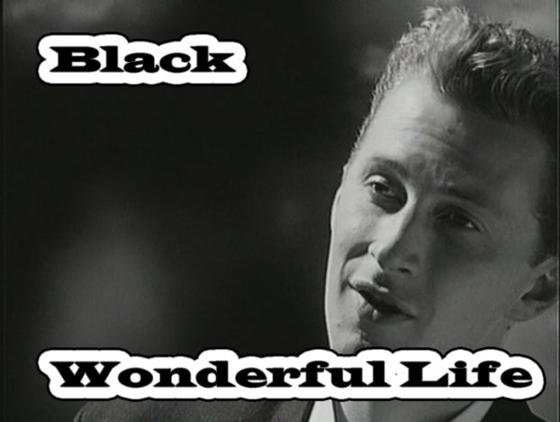 "Addio a Black, muore in un incidente stradale l'autore di ""Wonderful Life"" Black-10"