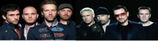 Coldplay e U2: concerti cancellati dopo gli attentati di Parigi Cold-u10