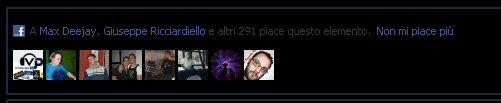 """[Risolto] Pulsante """"like"""" di facebook Mipiac10"""