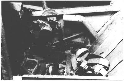 """[Special Hobby] Blohm & Voss BV 155B (V-1) """"Karawanken"""" Bv155_11"""