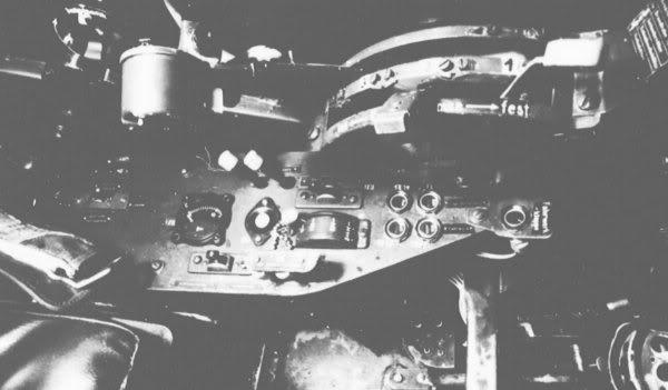 """[Special Hobby] Blohm & Voss BV 155B (V-1) """"Karawanken"""" Bv155_12"""