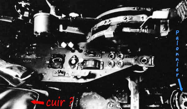 """[Special Hobby] Blohm & Voss BV 155B (V-1) """"Karawanken"""" Bv155_13"""