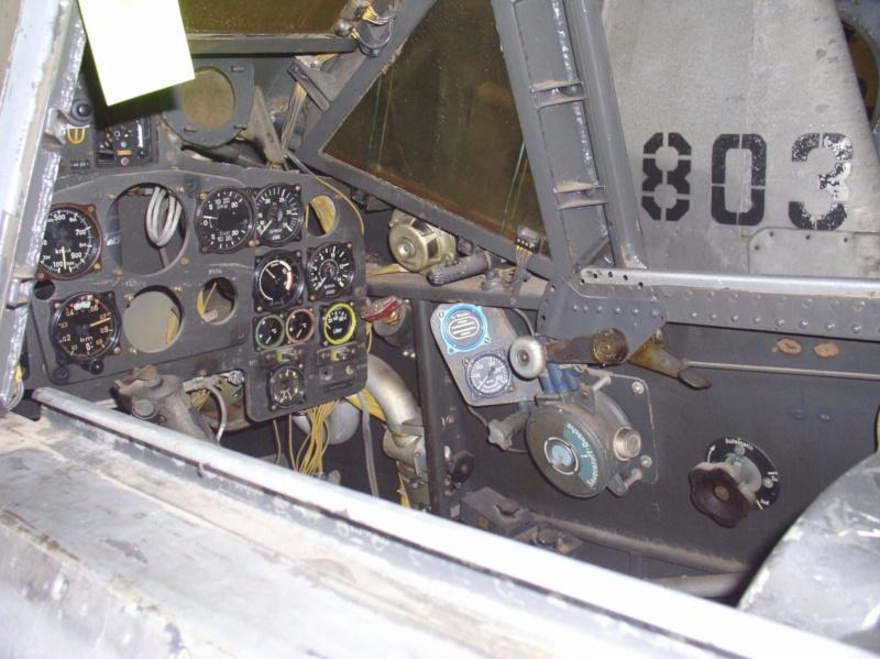 """[Special Hobby] Blohm & Voss BV 155B (V-1) """"Karawanken"""" Bv_15510"""