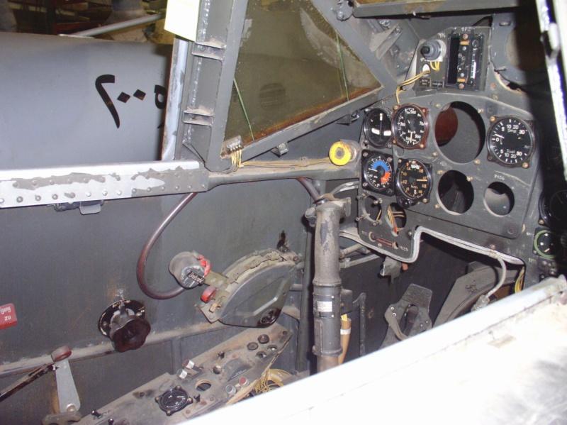 """[Special Hobby] Blohm & Voss BV 155B (V-1) """"Karawanken"""" Bv_15511"""