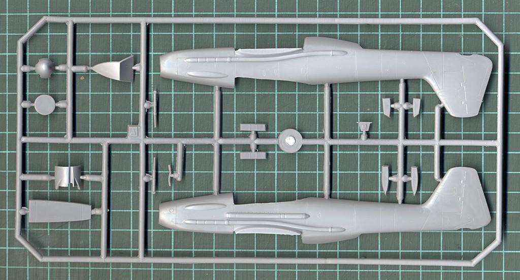 """Blohm & Voss BV 155B (V-1) """"Karawanken"""" (1:72,  Special Hobby SH 72072) Bv_55510"""
