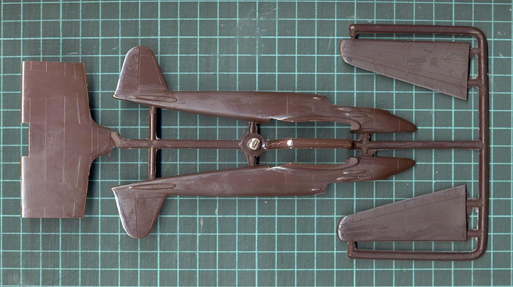 Focke-Wulf Fw 187 ''Falke'' (1:72, KARO AS & marque inconnue ?) Fw_18710