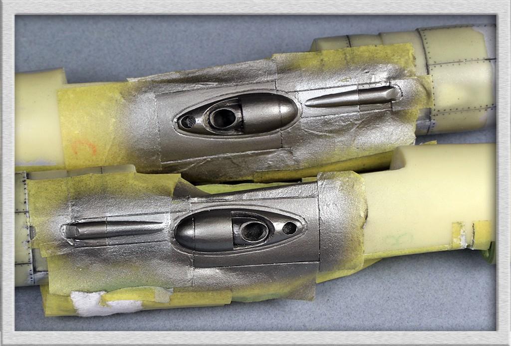 Hughes XF-11 (1/72, Anigrand) - Page 3 Img_5617