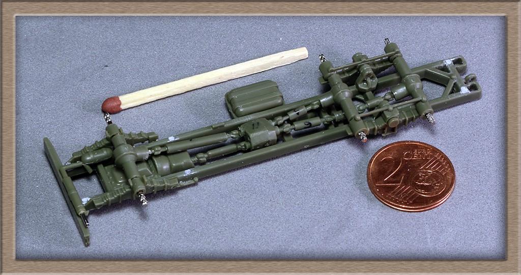 ZiL-157 version citerne (1:72, Trumpeter) Img_5621