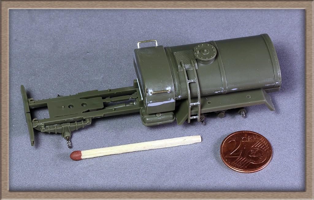 ZiL-157 version citerne (1:72, Trumpeter) Img_5623
