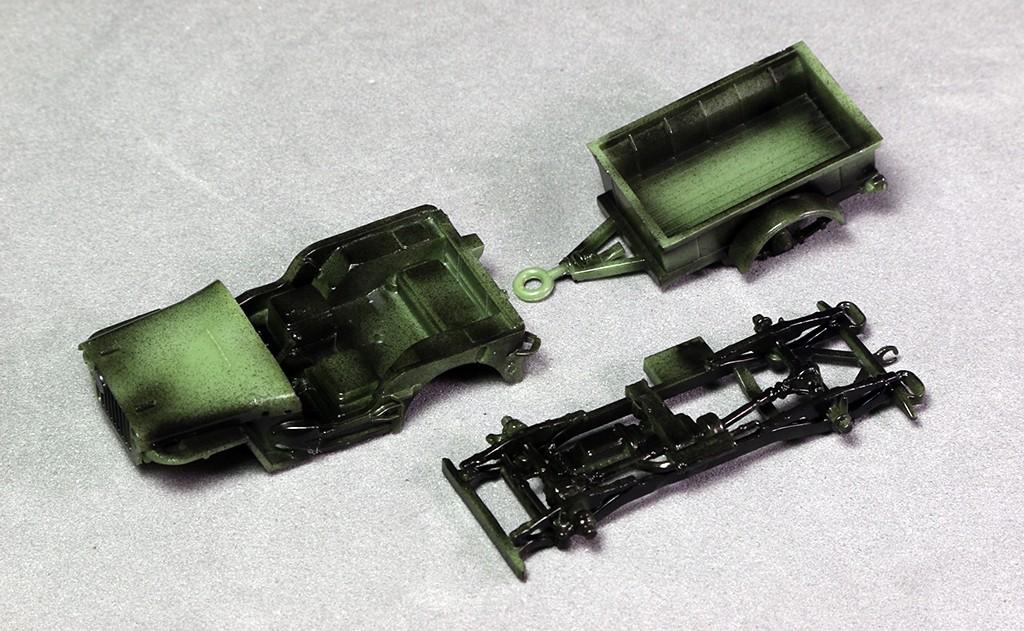 ZiL-157 version citerne (1:72, Trumpeter) Img_5637