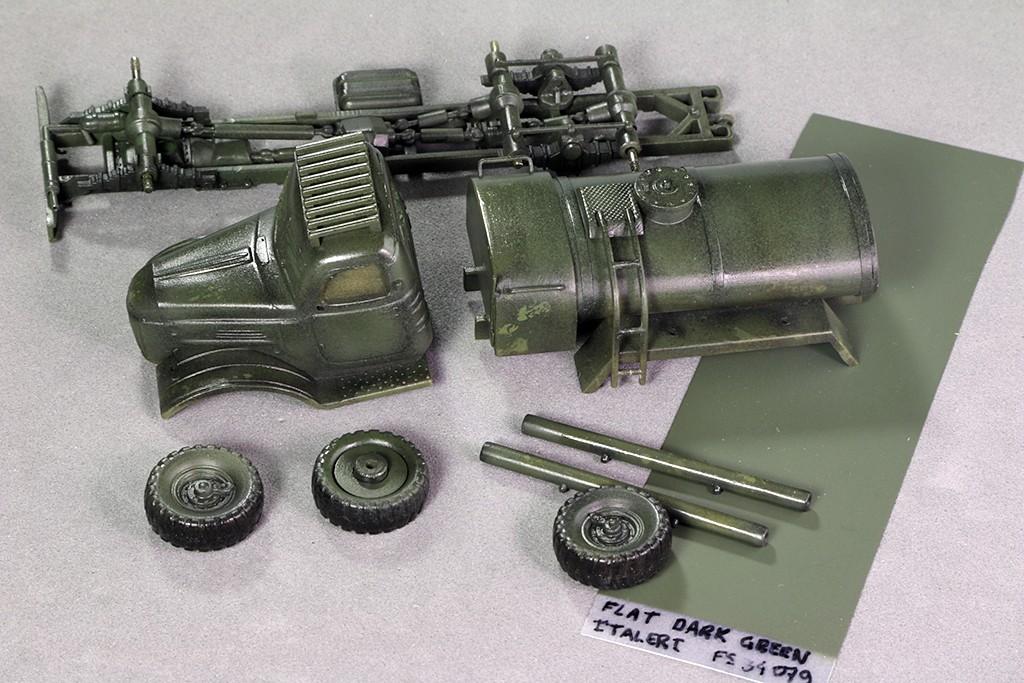 ZiL-157 version citerne (1:72, Trumpeter) Img_5638