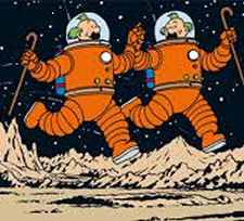 Le nouveau programme spatial russe (FKP-2025) - Page 5 Dupond10