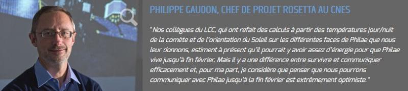 Philae: atterrissage et mission (partie 3) - Page 10 Tentat10